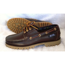 ZAPATO TIMBER NM