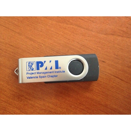USB ARTICULADO